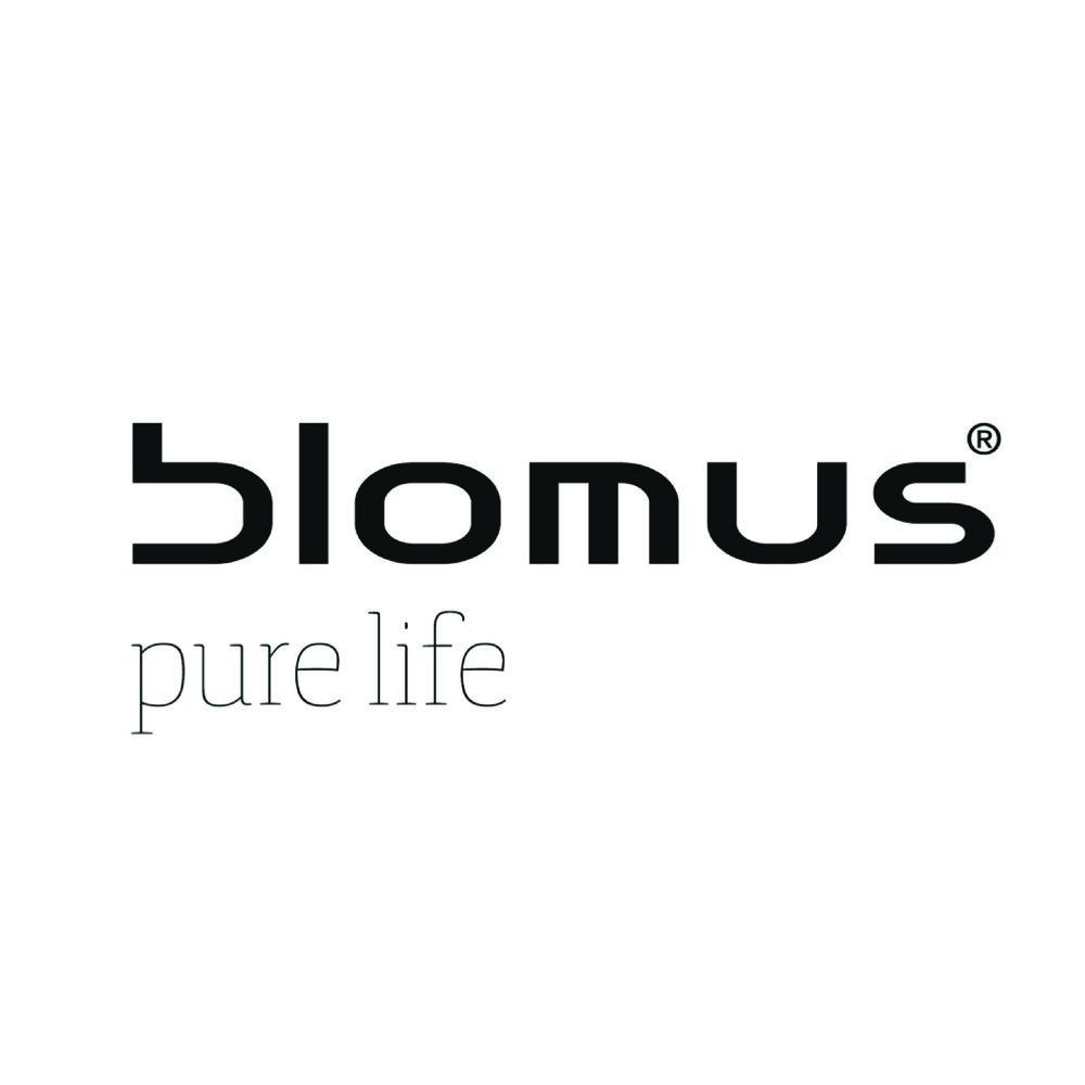 Blomus-Logo2-03.jpg