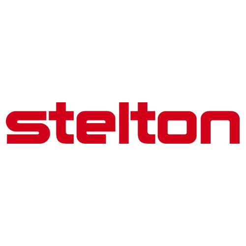 Stelton Logo 1.jpg