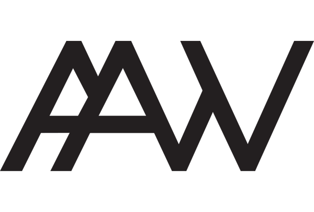aaw-logo.png