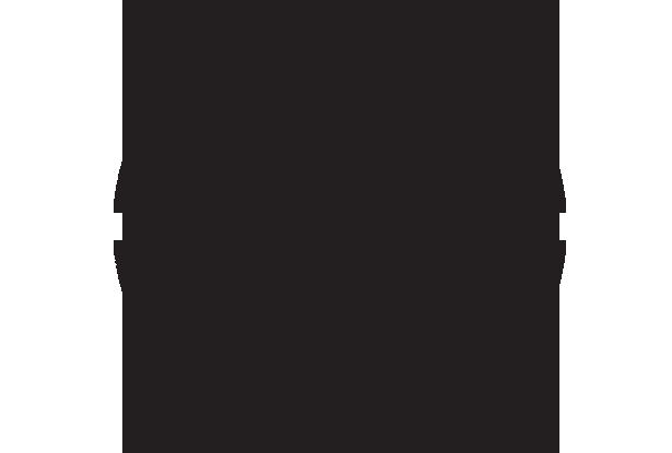 be-fierce-logo.png
