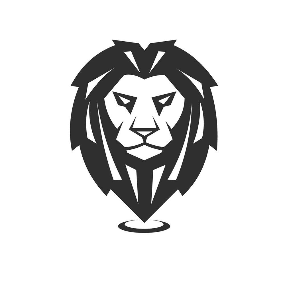 square-logo.jpg