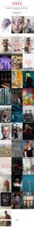 Screenshot_2018-11-14 Exhibitions.jpeg