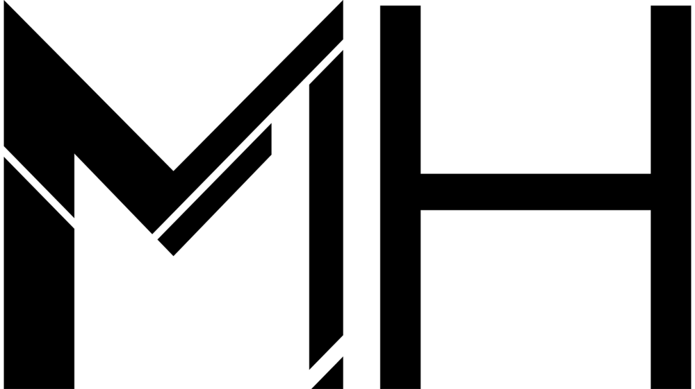 Moutain_Heritage_Home_Logo_black.png