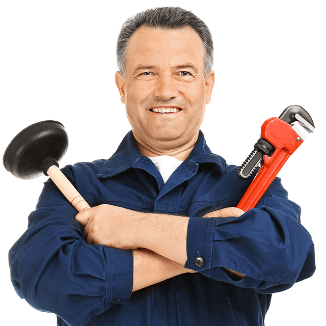 "IT Plumbing Services - Is your project pipeline backed up? Or do you have a project that is just stuck? Let us help bring relief to your backlog. With our fixed rate, no non-sense, no hand-holding work authorizations, you will be pleasantly surprised at how fast our project teams can help you get things moving again!Whether you need a stand-alone, self-directed team to knock out your list of backlogged projects in record time, or a few expert developers and designers to dovetail with your existing team, AppTech is here to help you get your development projects into production.""If you can dream it, we can build it!"""