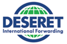 deseret-international-forwarding-1.png