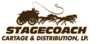 stagecoach-cartage-1.png