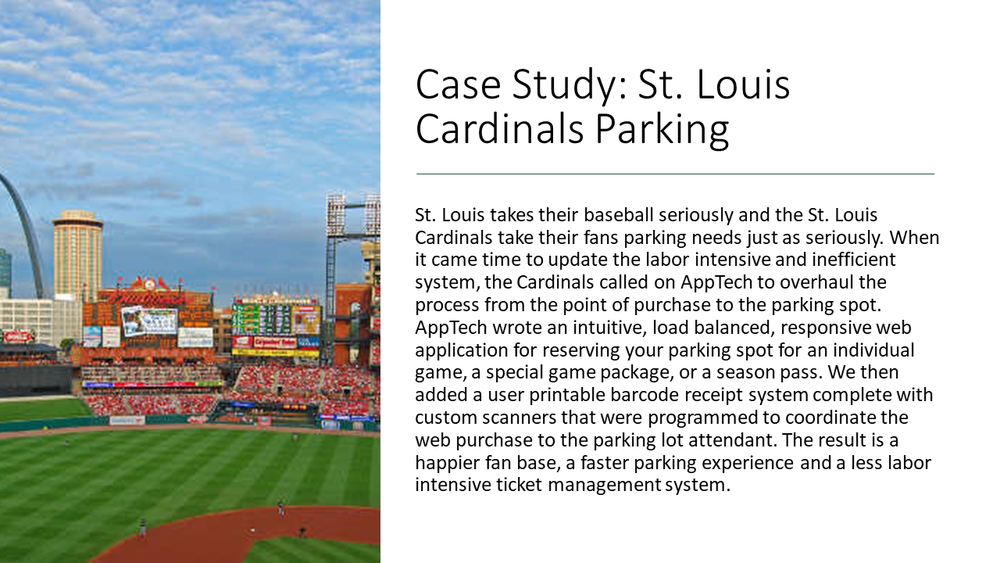 Cardinals1.PNG