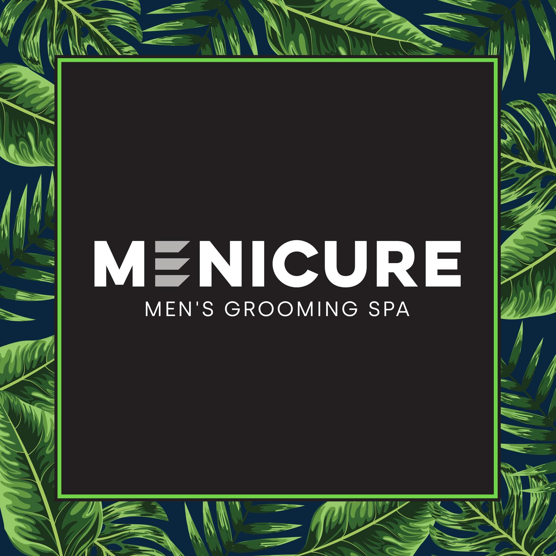 Menicure Men S Grooming Spa In Buckhead Atlanta