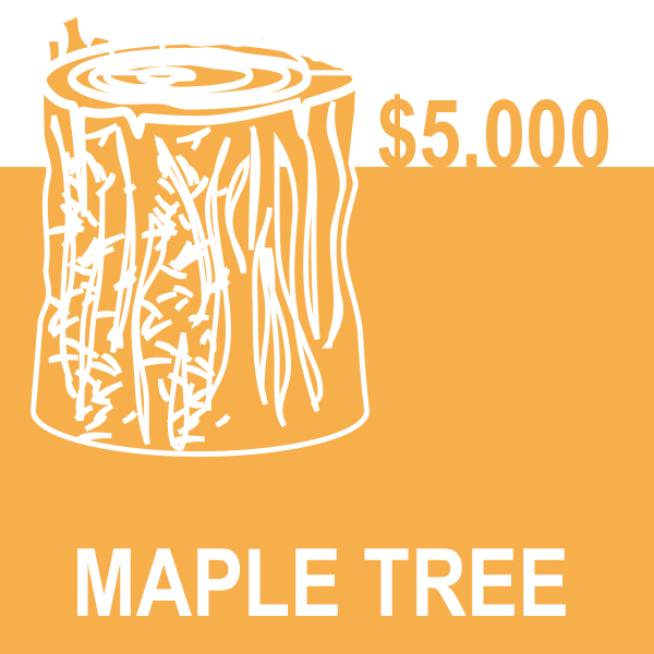Maple-Tree.png