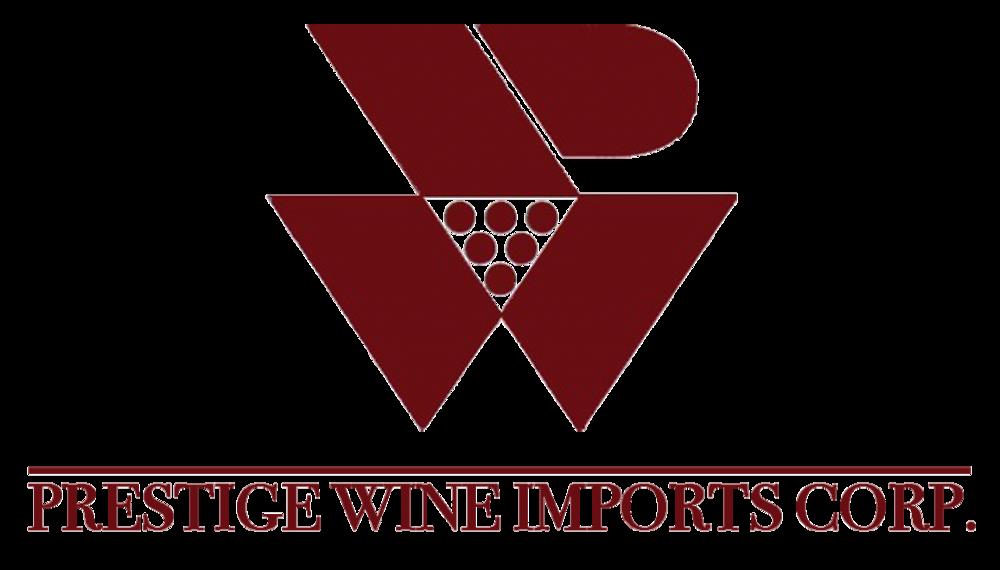 prestige-wine-imports.png