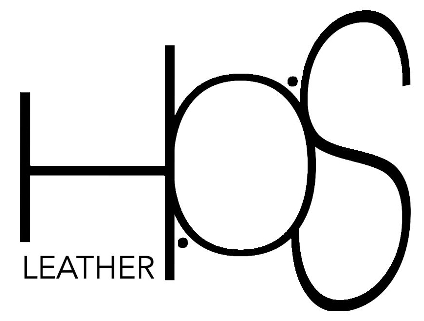 H.O.S. Leather