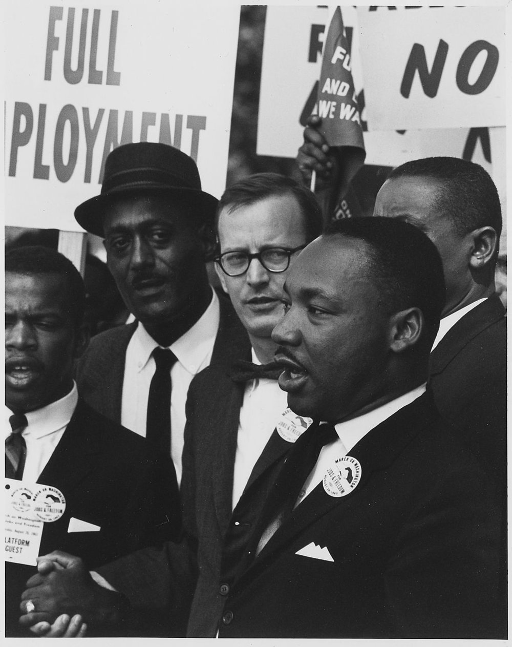 Civil_Rights_March_on_Washington,_D.C._(Dr._Martin_Luther_King,_Jr.,_President_of_the_Southern_Christian_Leadership..._-_NARA_-_542014.jpg