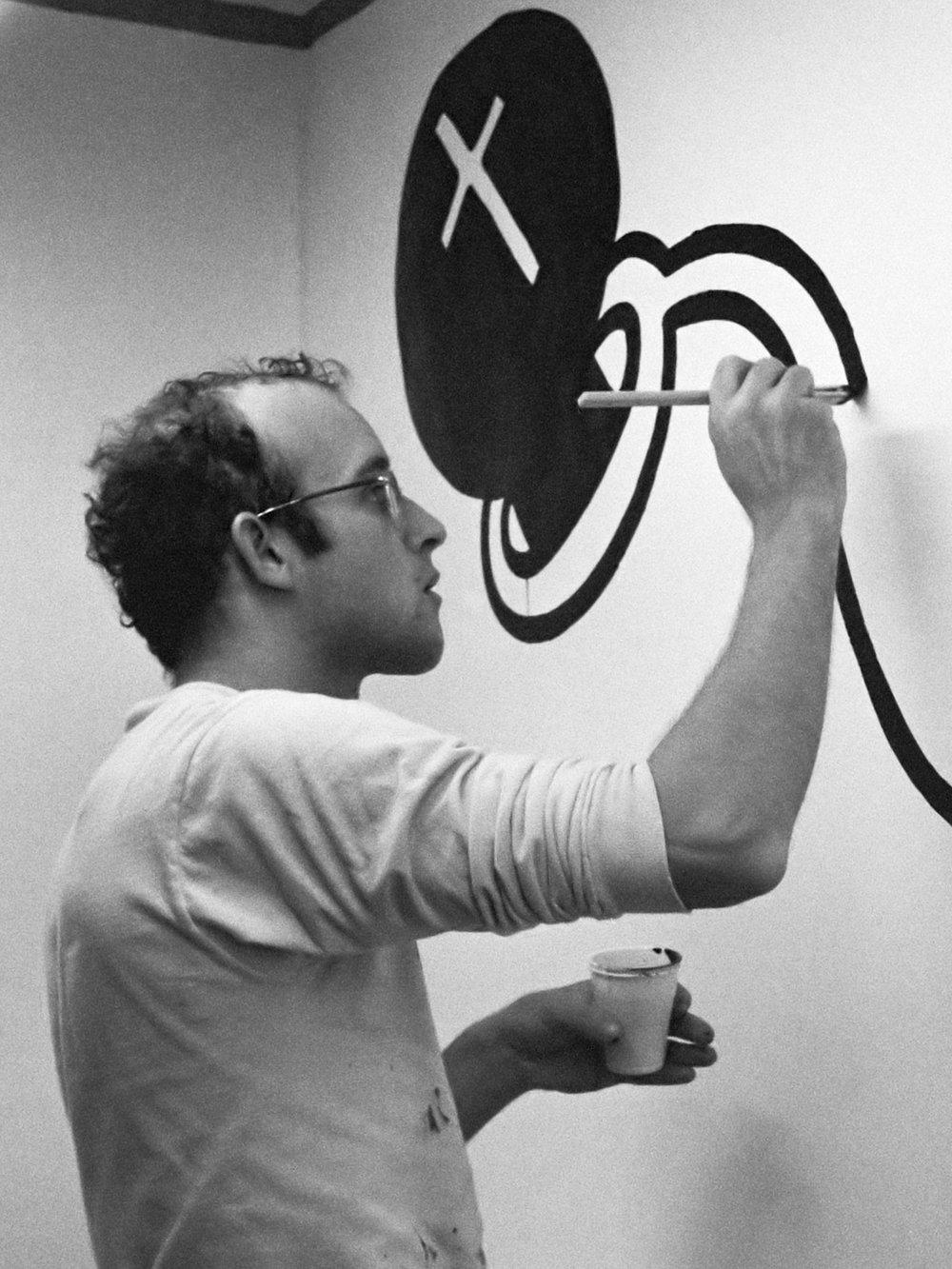 Keith_Haring_(1986).jpg