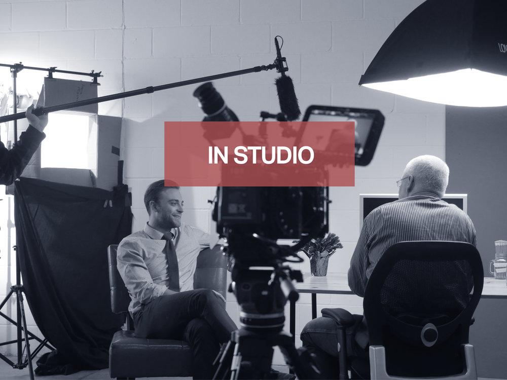 R_In-Studio-01.jpg