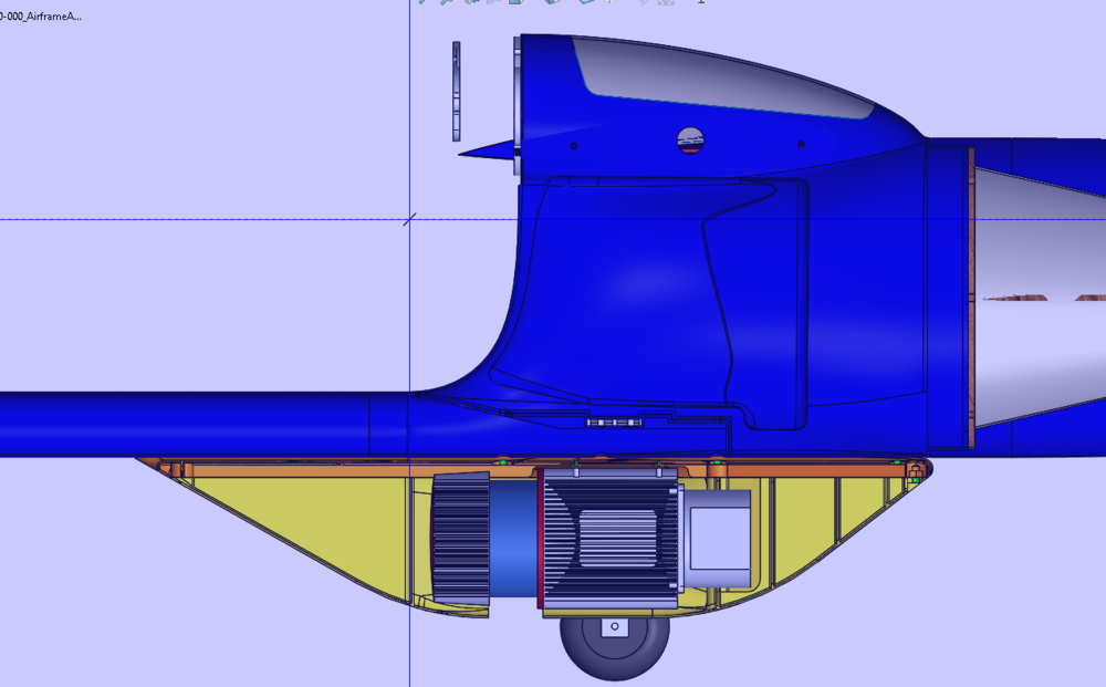 VUX1-UAV cross section.png