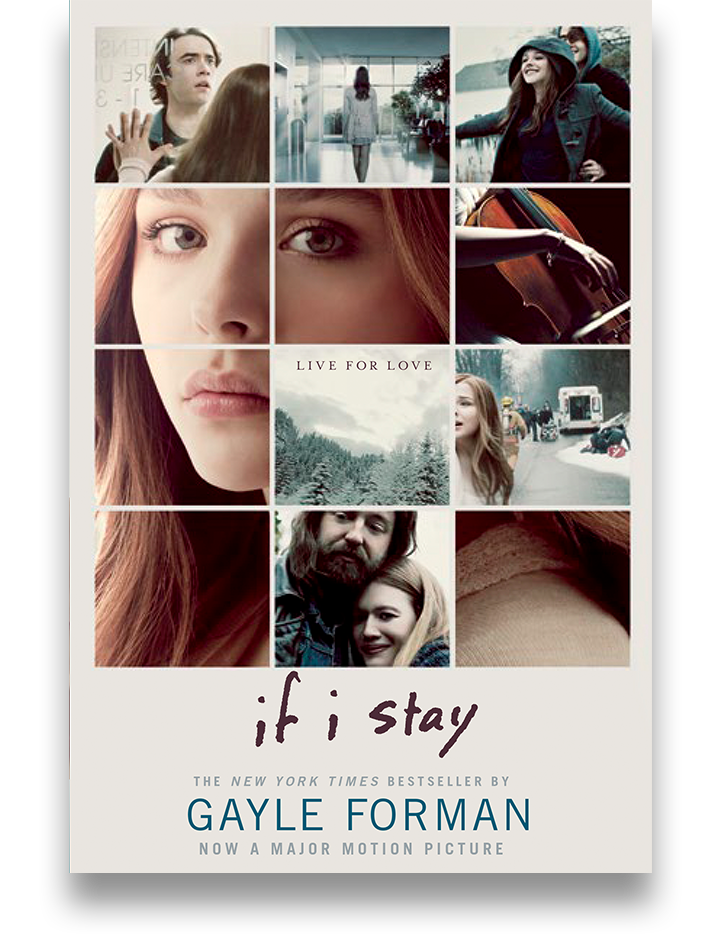 IfIStay_movie.png