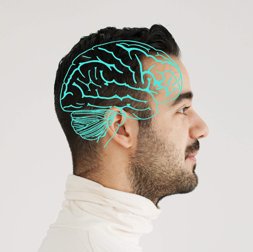brainman.jpg