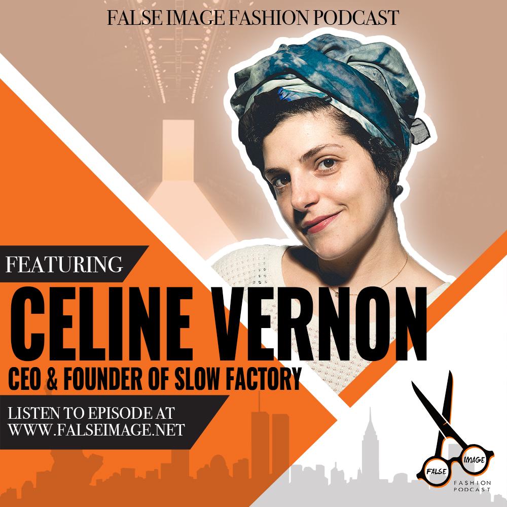 Celine-Vernon-Soundcloud.jpg