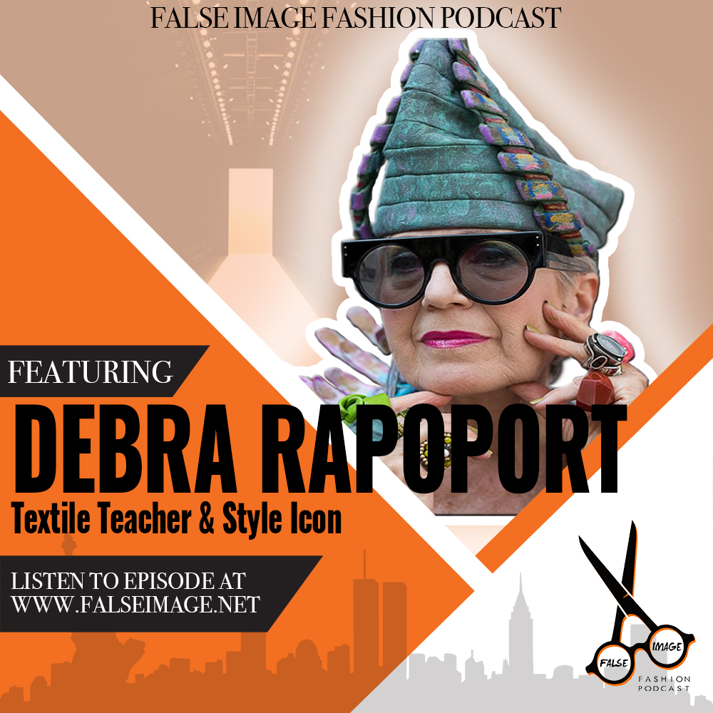 DEBRA-RAPOPORT-FLYER-.jpg