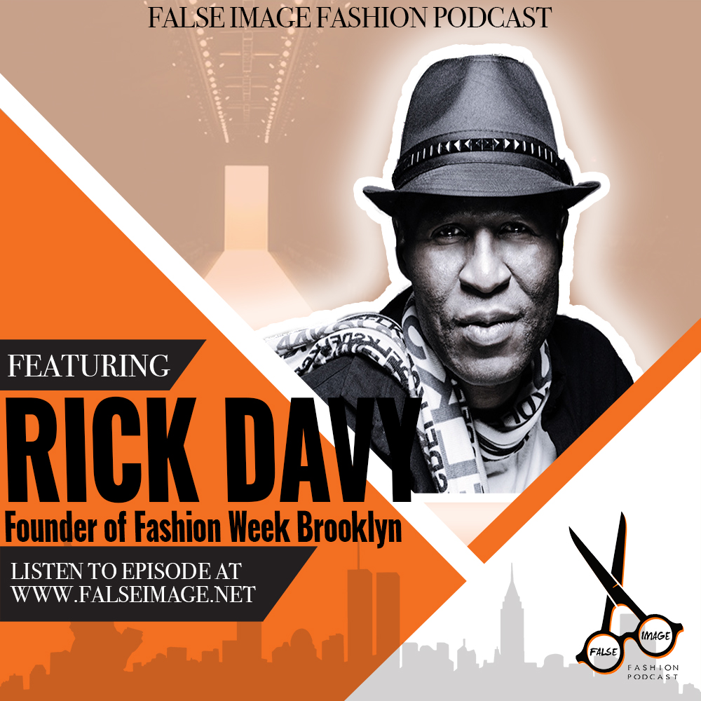 Rick-Davy-Episode-Flyer-3.jpg