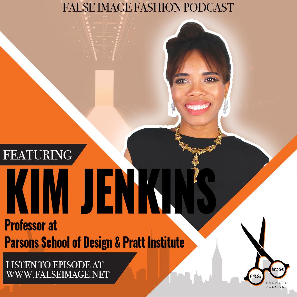 Kim-Jenkins-Version-1.jpg