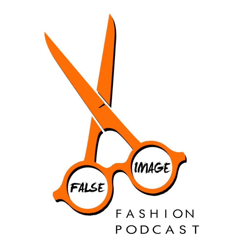FALSEIMAGE logofile.png