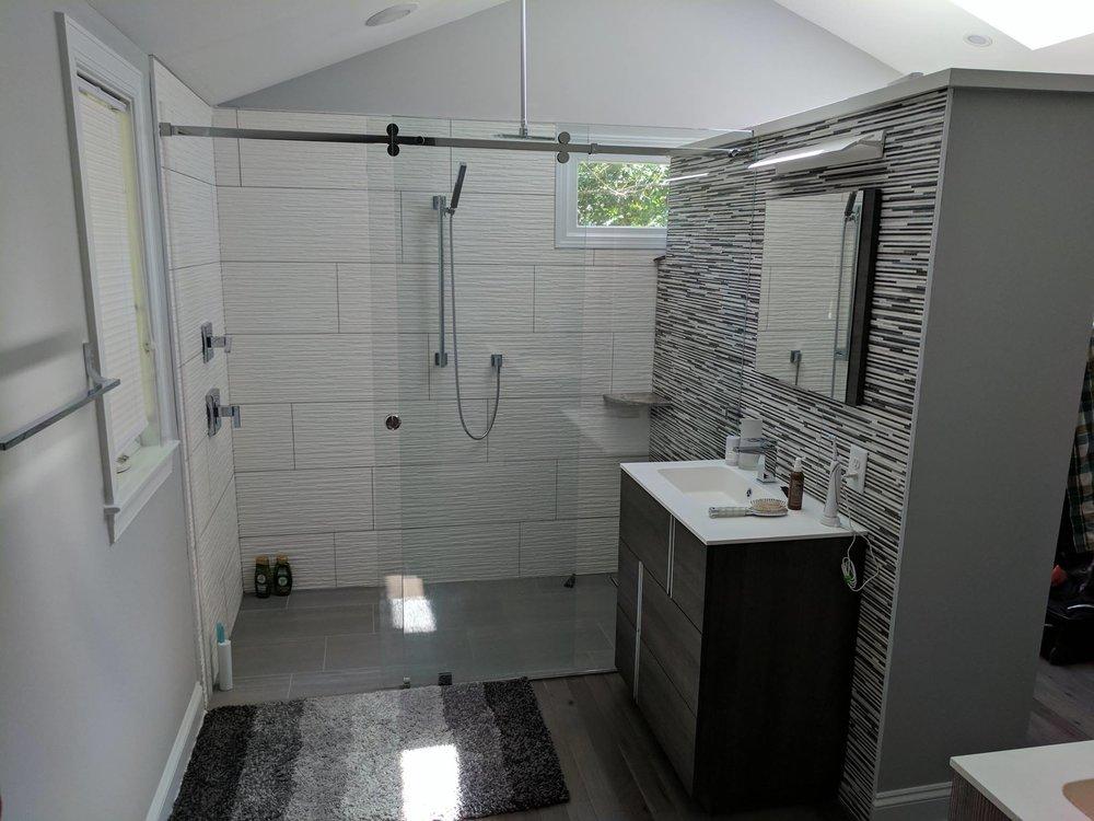 Courtney Brown - Shower 1.jpg
