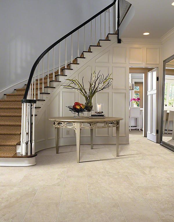 new-stairs-remodel.jpg