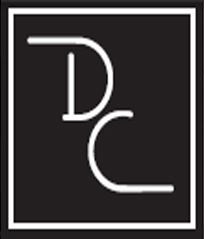 DC Cabinetry.jpg