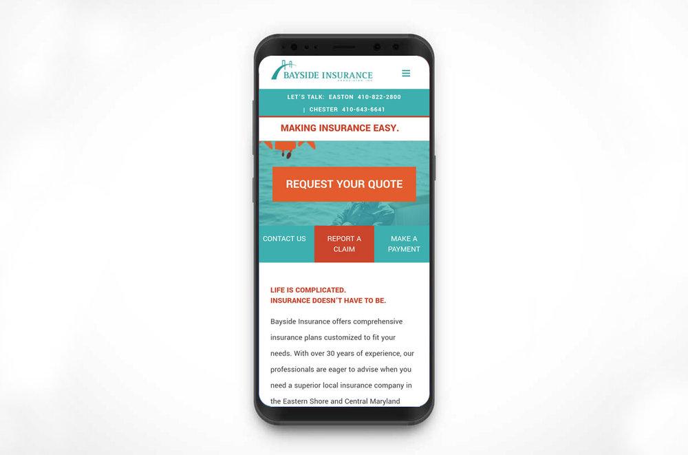 2-bayside-insurance-phone.jpg