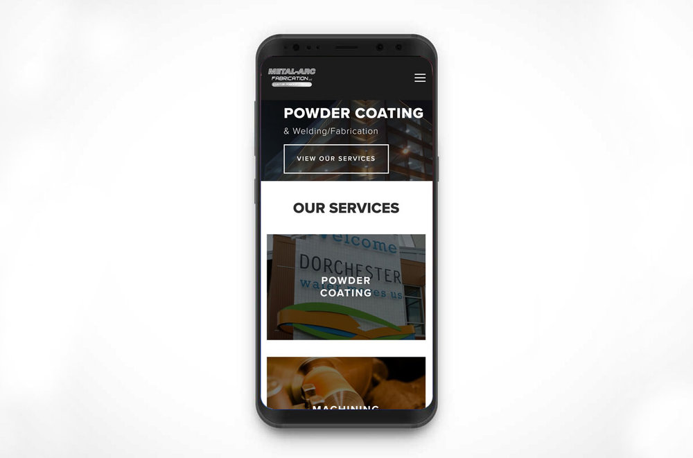 2-metal-arc-fabrication-phone.jpg