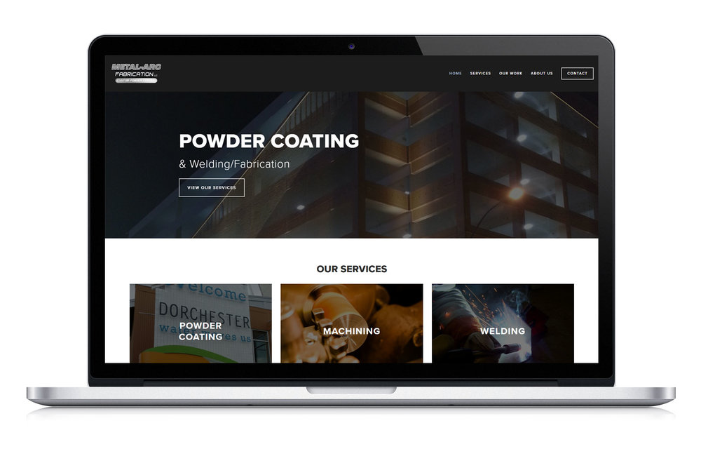 1-metal-arc-fabrication-laptop.jpg