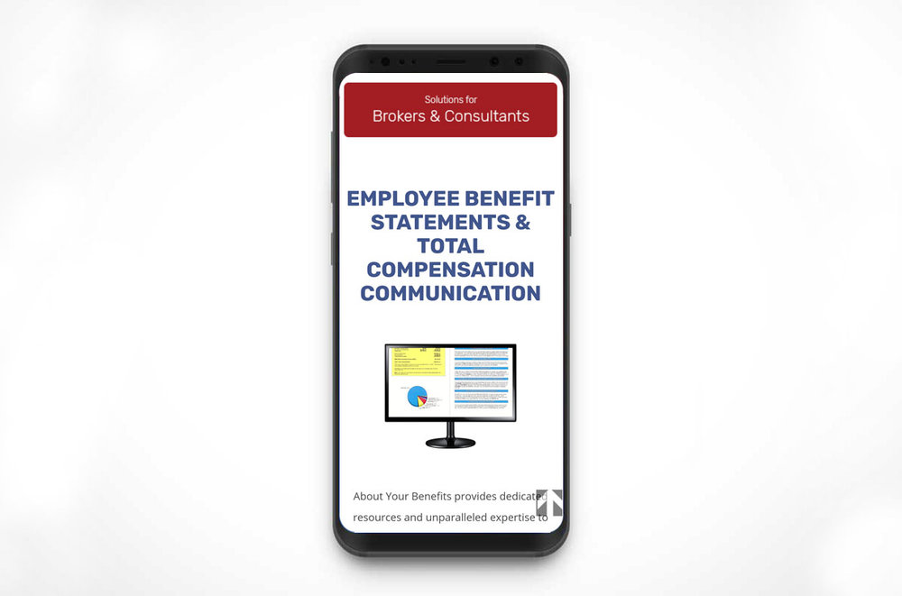 2-about-your-benefits-phone.jpg