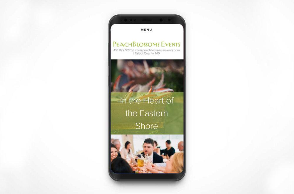 2-peachblossoms-events-phone.jpg