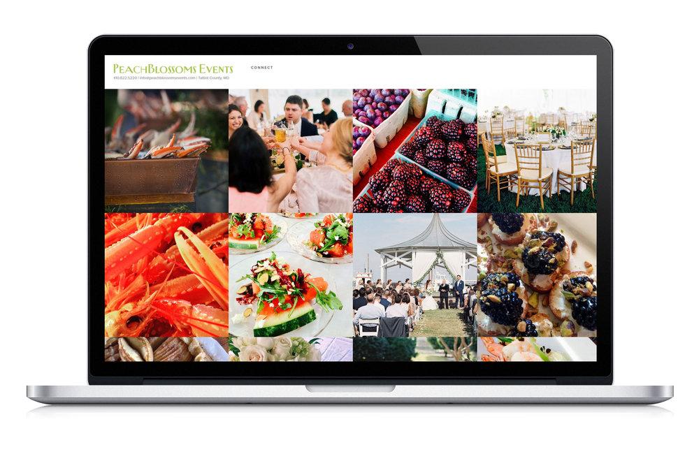 1-peachblossoms-events-laptop.jpg