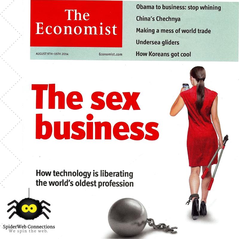 Theeconomist-swc.jpg