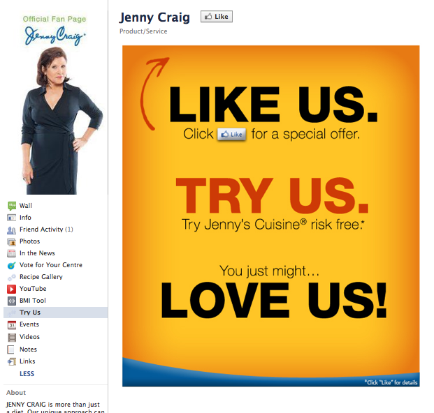 Jenny-Craig-Before-the-Like.png