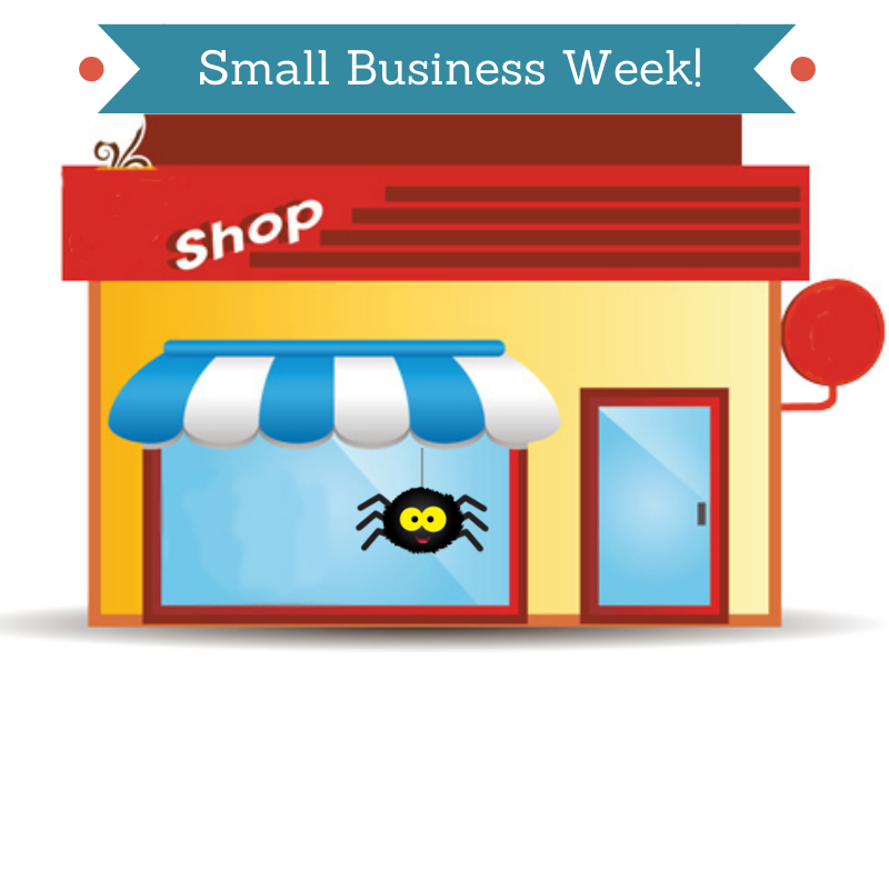 41st-National-Small-Business-Week-w-spider.jpg