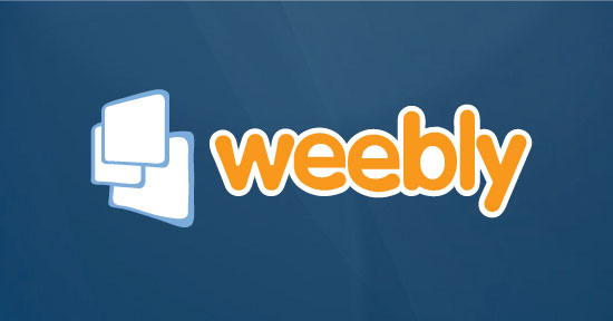remove-weebly-bluehost