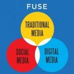 fusion-marketing