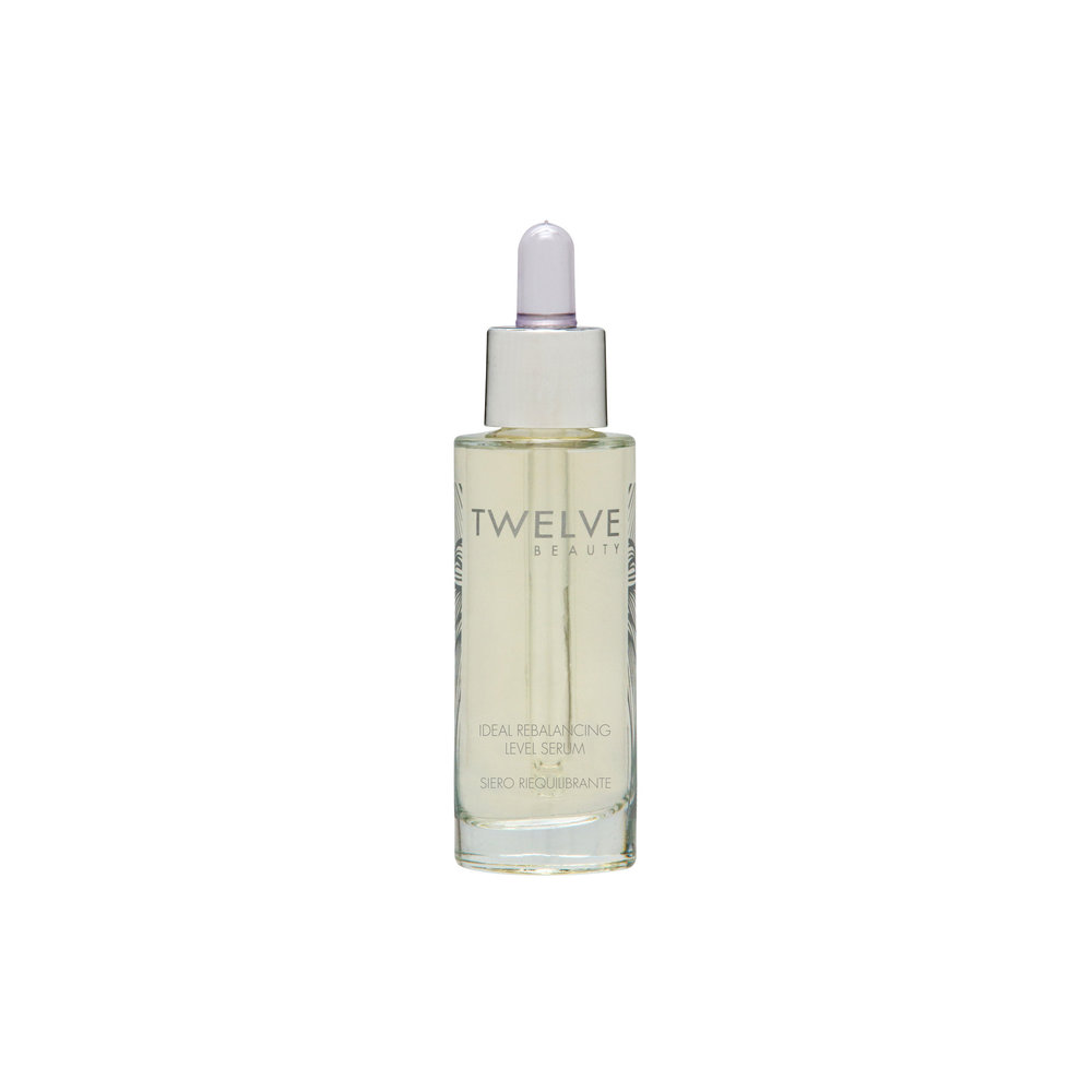 Ideal Rebalancing Level Serum - $68   Hydrating Serum  Hyaluronic acid serum give instant shot of oil-free hydration, sinks right in.