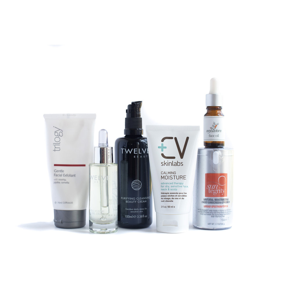 Complete Kit DRY POST-20s  •   $245