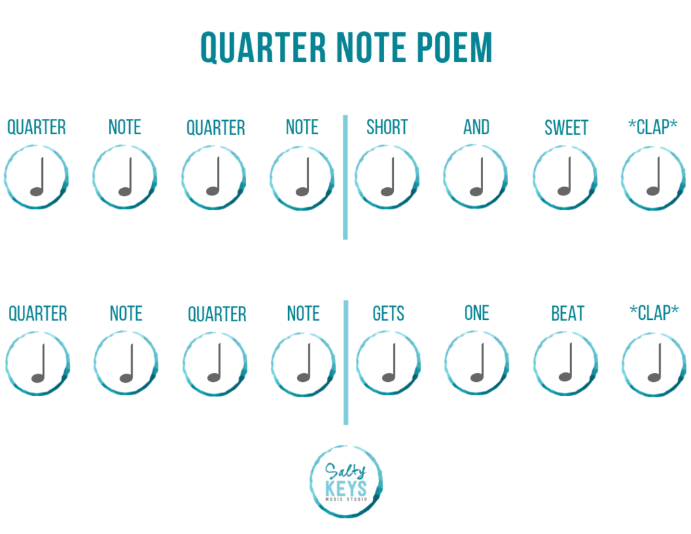 quarter note poem.png