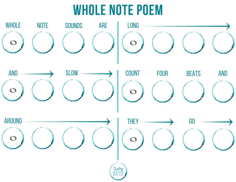 whole note poem.png