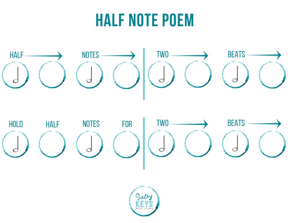 half note poem.png