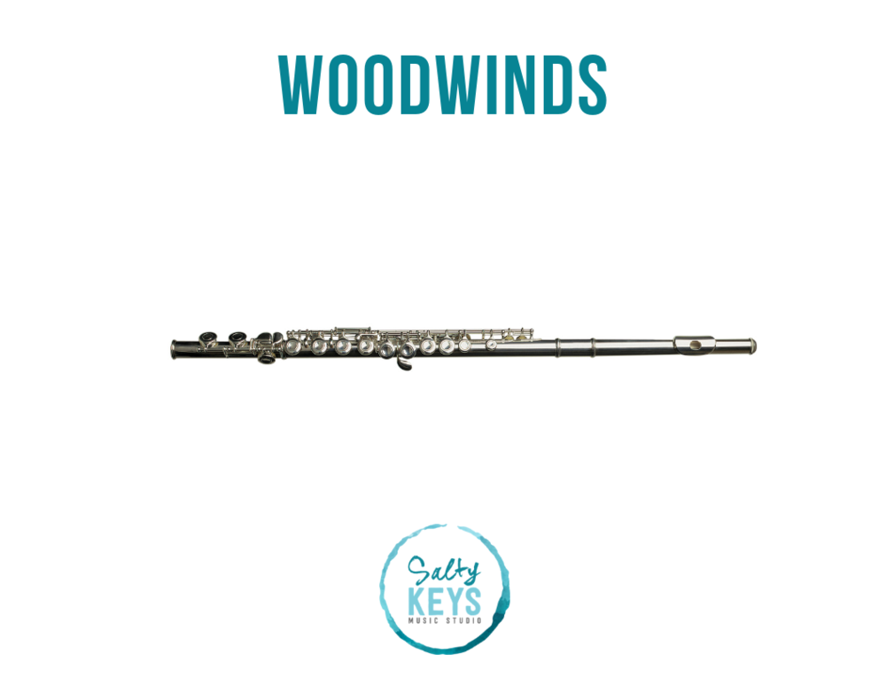 5woodwinds.png