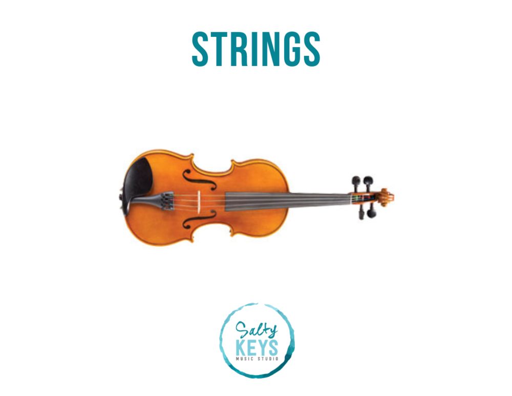 8strings.png