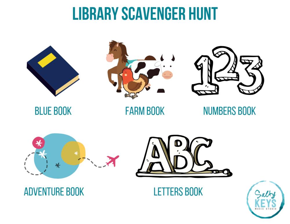 library scavenger hunt.png