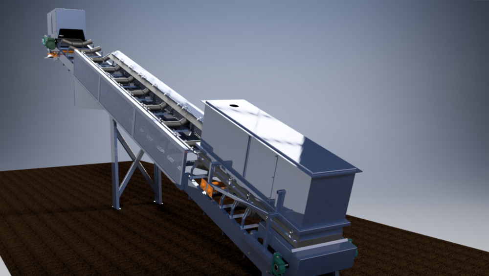 41ft trough Conveyor Pic4.png