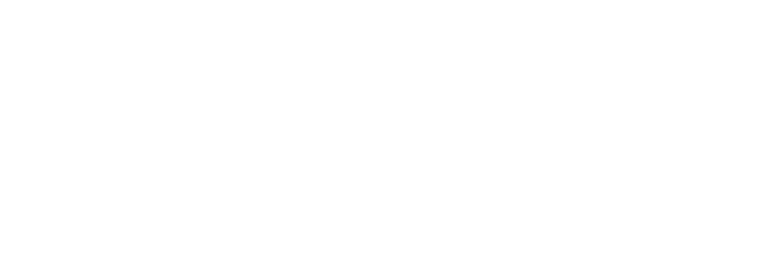 Emerald Tattoo Company